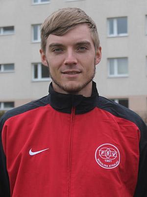 Stephan Schenke