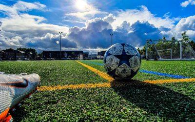 Erfolgreicher Saisonstart der Jugendteams
