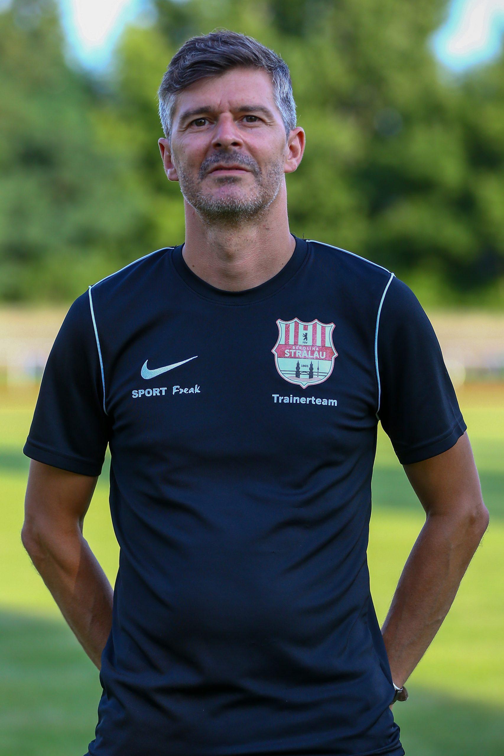 Sven Hätscher