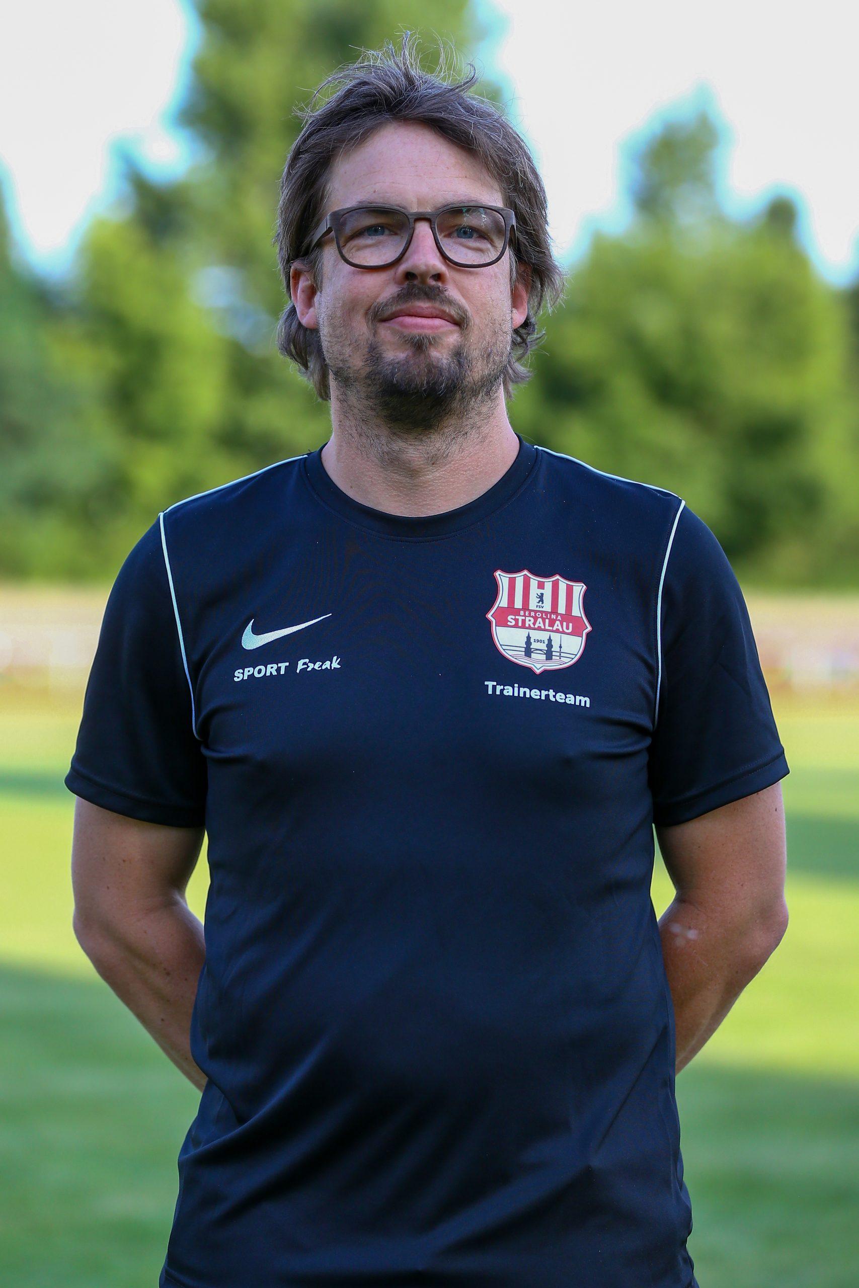 Andrej Augustin