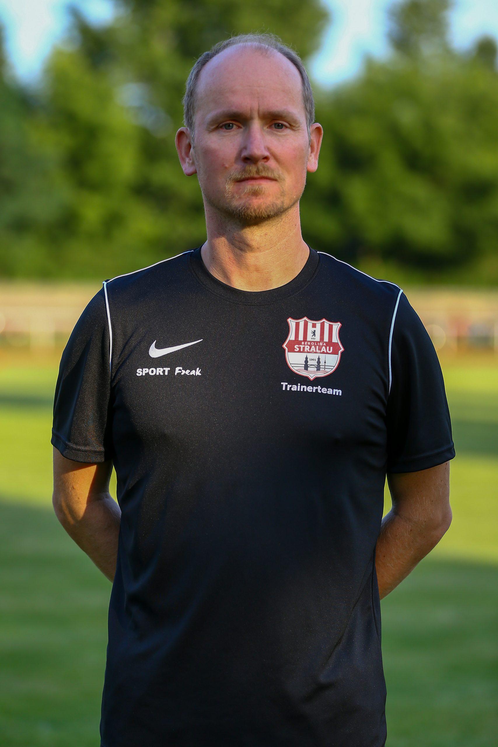 Holger Röblitz