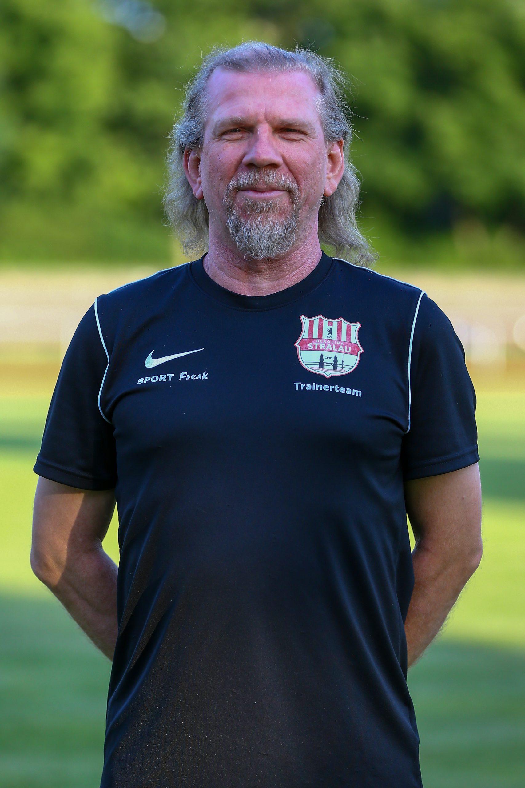 Christoph Menken